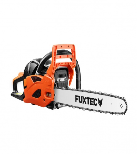FUXTEC Motorna pila FX-KS162