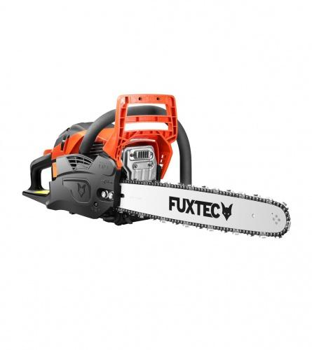 FUXTEC Motorna pila FX-KSP155