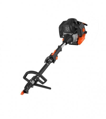 FUXTEC Trimer benzinski FX-MT152