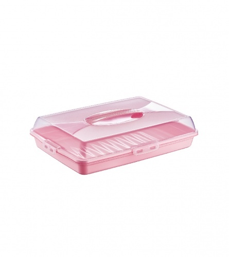 Kutija za hranu 30307