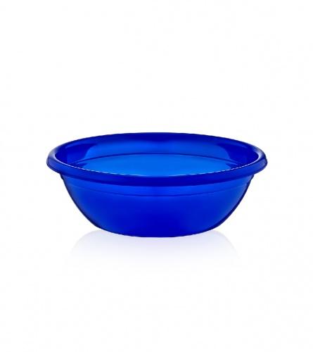Zdjela 10454