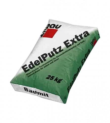 Edelputz EXTRA 1,5 MM