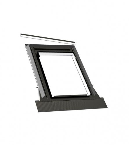 OKPOL Opšav za krovni prozor 78x140