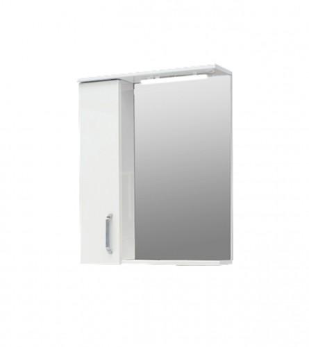 SENEX Kupaoničko ogledalo Bianca 55