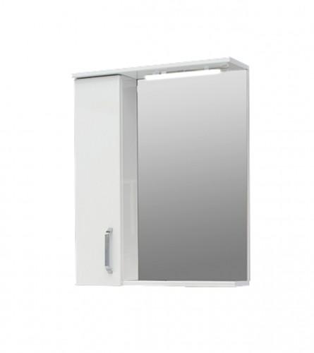 SENEX Kupaoničko ogledalo Bianca 65