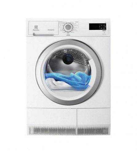Mašina za sušenje EDC2086GW3
