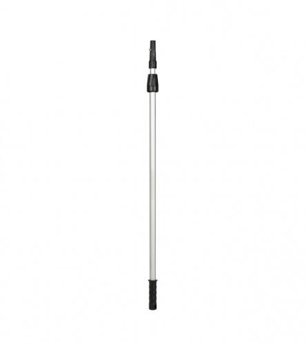 MAKO Teleskopski štap 110-220 cm