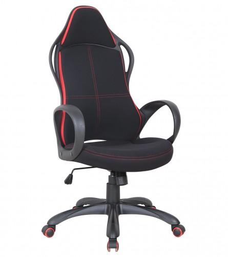 Stolica kancelarijska CX1008H