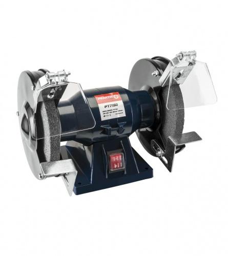 Stolna brusilica PT7150