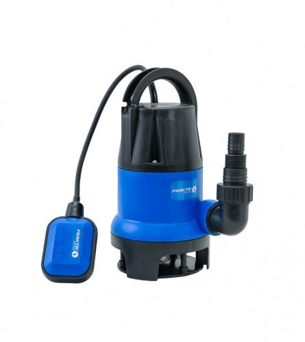 Potopna pumpa PW6400