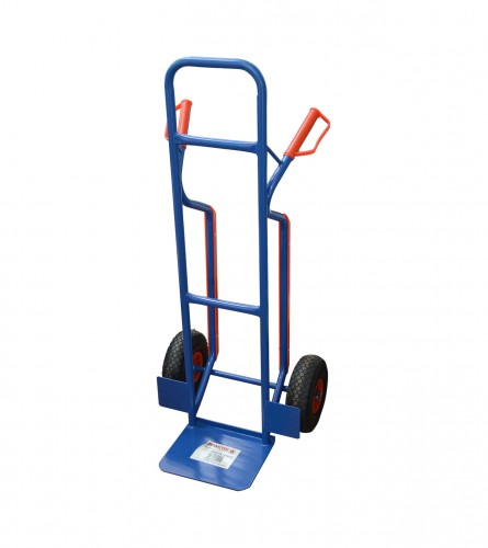 PRAKTIK Tools Transportna kolica TK002