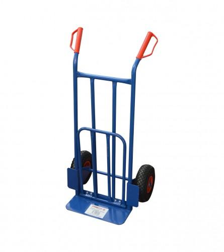 PRAKTIK Tools Transportna kolica TK005