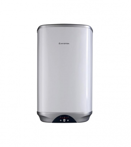 ARISTON Bojler SHAPE EVO 50 V