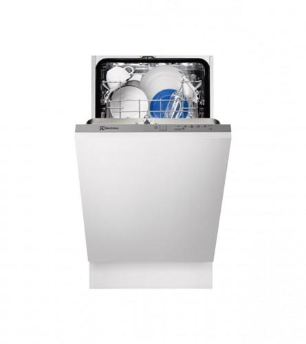 Mašina za suđe ugradbena ESL4201LO