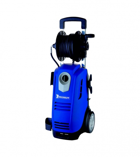 Michelin Perač visokotlačni MPX150BL
