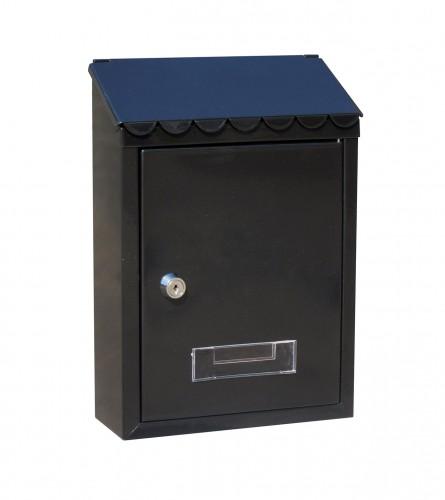 MASTER Poštansko sanduče TX0080