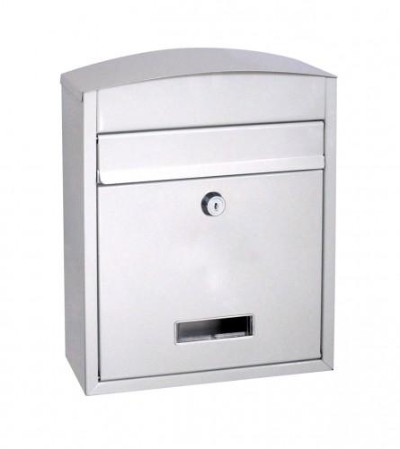 Poštansko sanduče TX0034MI