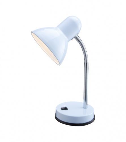 Stolna lampa 2485