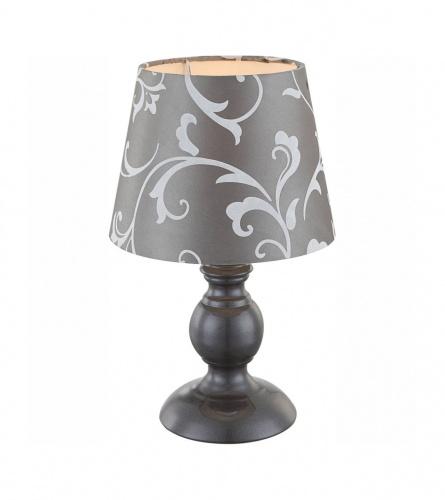 Stolna lampa 21693