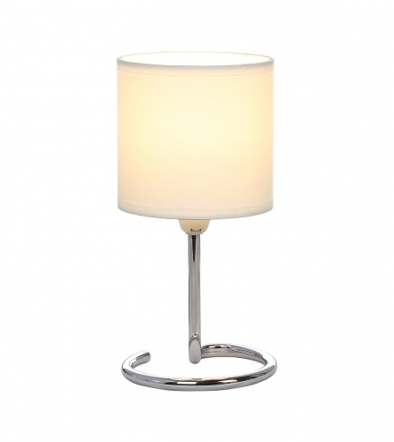 Globo Stolna lampa 24639B