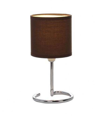 Stolna lampa 24639DB