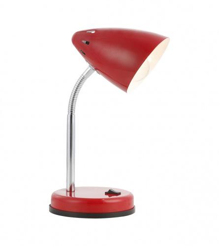 Globo Stolna lampa 24850