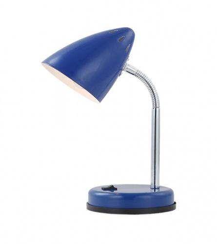 Globo Stolna lampa 24851