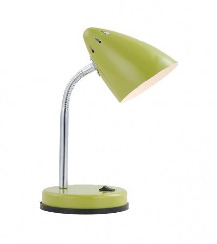 Globo Stolna lampa 24853