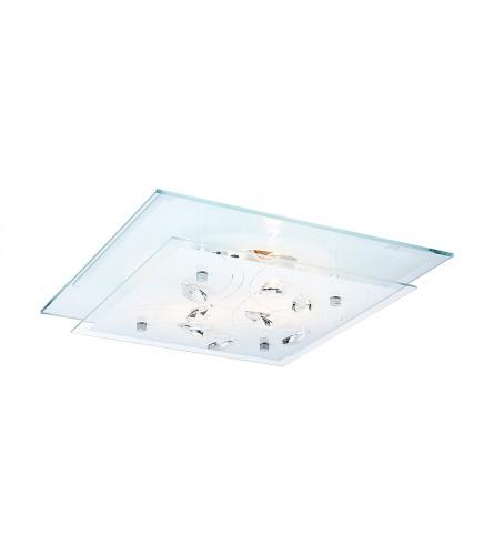 Zidna lampa 40408-2