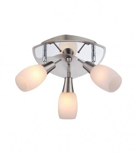 Lampa spot 3xE14 40W 54983-3