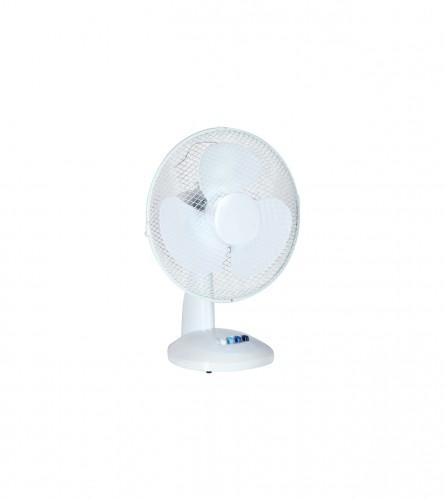 MASTER Ventilator stoni FT-1202