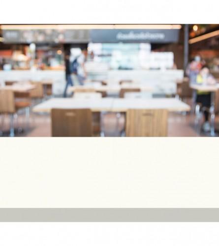 SWISS KRONO Kuhinjska radna ploča 4100x600x28mm K400 VS