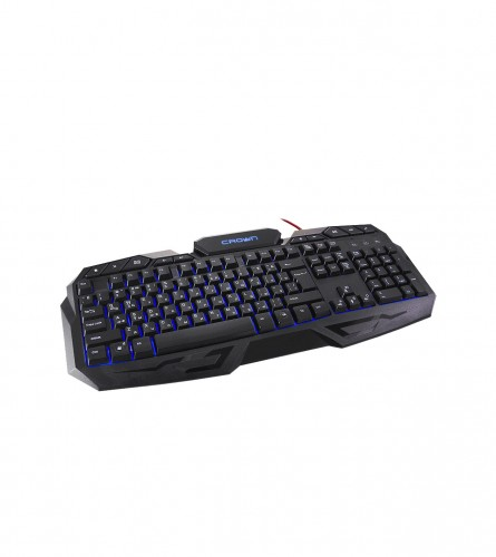 CROWN Tastatura CMKG-100