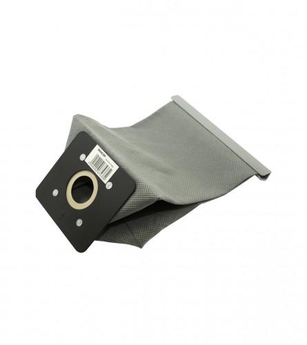 Vrećica za usisivač SVC660/670