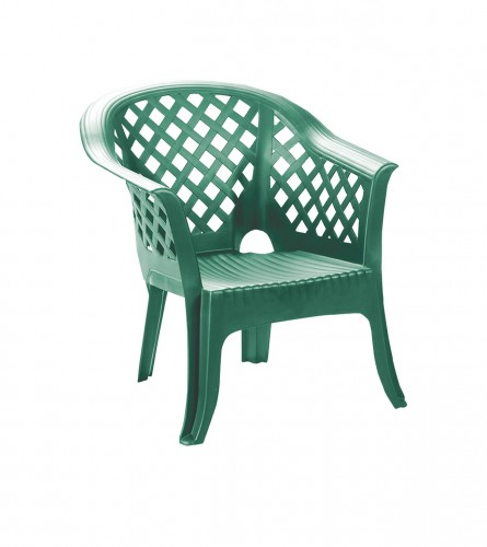 Fotelja LARIO