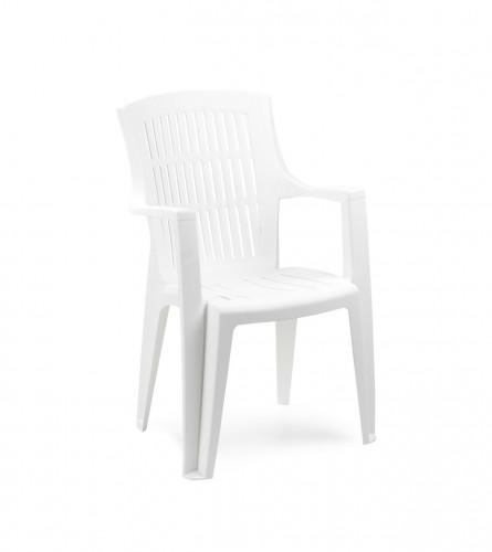 Stolica ARPA