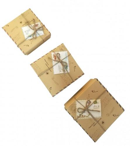 Kutija ukrasna 3/1 1216451