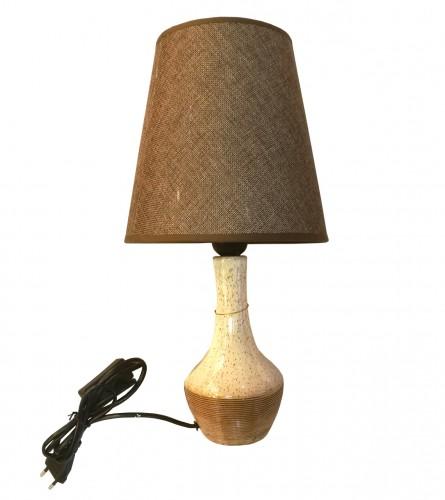 Lampa stona DY16422 1216464