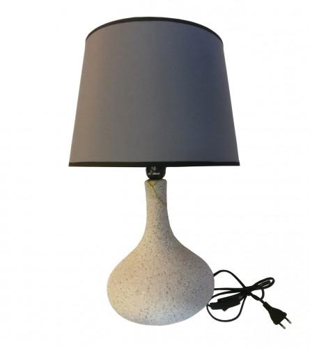 Lampa stona DY15366 1216468