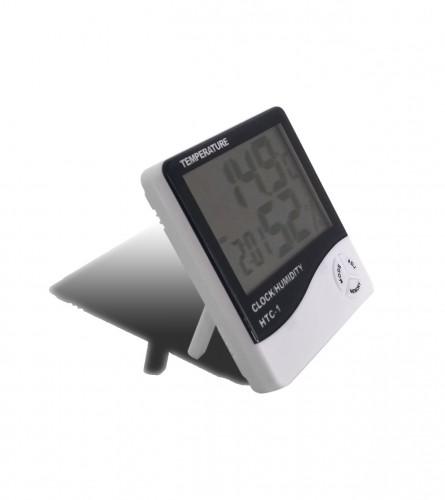 MASTER Termometar HTC-1