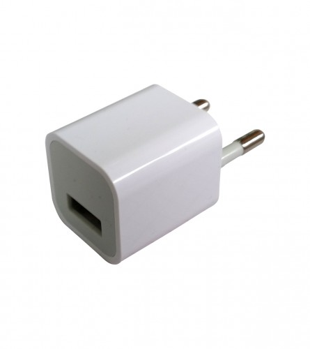MASTER Adapter A1265