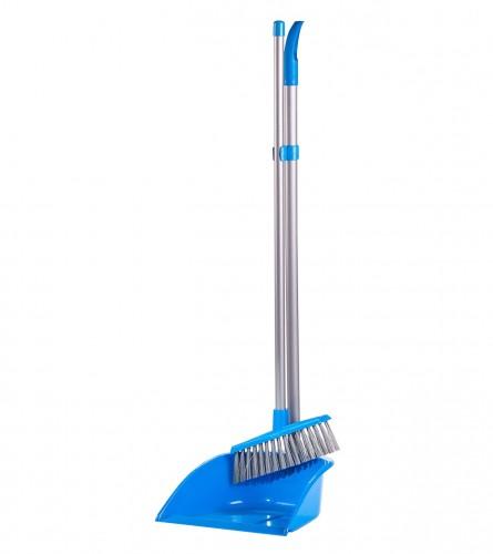 Miškone Set za čišćenje loptica i metlica