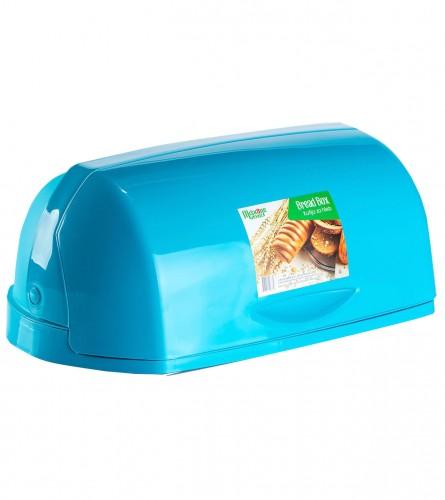 Miškone Kutija za hljeb PVC