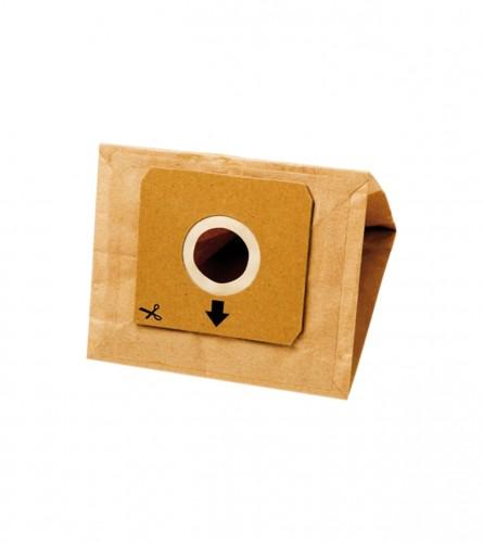 Vrećice za usisivač ZA120