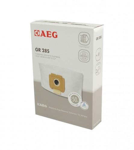 Vrećice za usisivač GR285