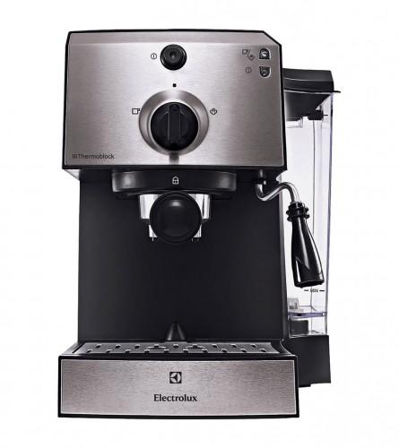 ELECTROLUX Aparat za kafu espresso EEA111