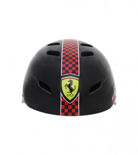 Ferrari Kaciga za rolere FAH50