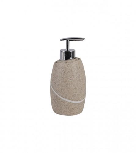 MASTER Držač tečnog sapuna RE0017B-LD