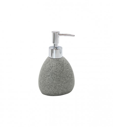 MASTER Držač tečnog sapuna RE0021B-LD