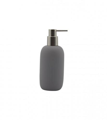 MASTER Držač tečnog sapuna CE1162C-LD